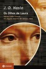 OLHOS DE LAURA, OS