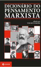 Dicionario Do Pensamento Marxista
