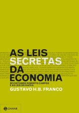 Leis Secretas da Economia