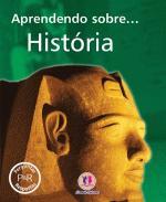 Aprendendo Sobre Historia