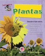 Plantas Colecao Superciencia