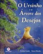 Ursinho e a Arvore dos Desejos