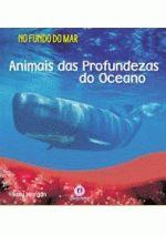 Animais das Profundezas do Oceano - Coleção no Fundo do Mar