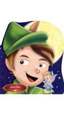 Peter Pan Coleção Contos Clássicos