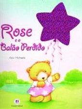 Rose e o Balao Perdido