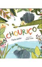 Chourico