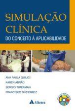 SIMULACAO CLINICA DO CONCEITO A APLICABILIDADE