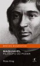 Maquiavel: Filósofo do Poder