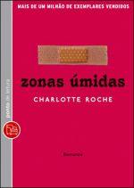 Zonas Ùmidas