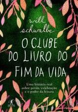 O Clube do livro do fim da Vida