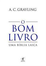 BOM LIVRO, O
