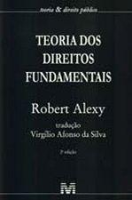 TEORIA DOS DIREITOS FUNDAMENTAIS 02ED 4TIR /15