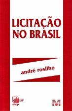 LICITACAO NO BRASIL/13