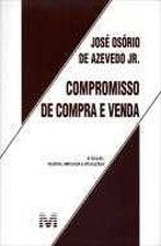 COMPROMISSO DE COMPRA E VENDA - 06ED/13