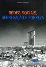 Redes Sociais, Segregação e Pobreza / Novo