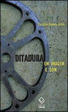 Ditadura em Imagem e Som