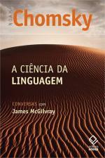 A Ciencia da Linguagem