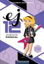 EJ 12 - AGENTE RADICAL - ESTRADA DO ROCK