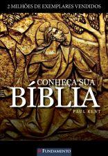 Conheça Sua Biblia