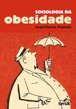 Sociologia da Obesidade