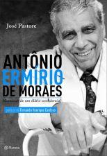 Antônio Erminio de Moraes