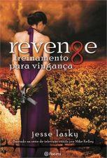 Revenge - Treinamento para Vingança