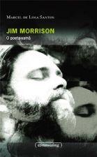 Jim Morrison - O poeta-xamã