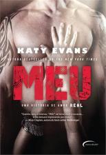 Meu (uma História de Amor Real) Livro 2