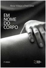 EM NOME DO CORPO