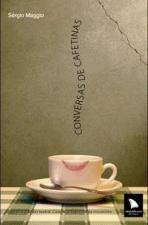 Conversas de Cafetinas