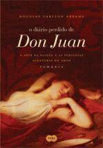 Diário Perdido de Don Juan, o