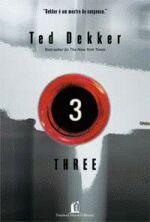 Three. C