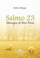 Salmo 23: Mensagens do Bom Pastor