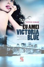 EU AMEI VICTORIA BLUE