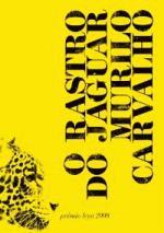 O Rastro do Jaguar