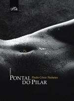 Pontal do Pilar