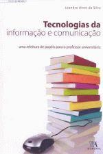 TECNOLOGIAS DA INFORMACAO E CO
