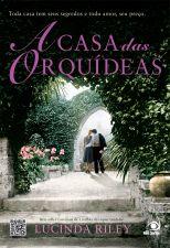 Casa Das Orquideas, A