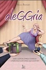 Aleggria