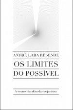 Limites do Possível Os