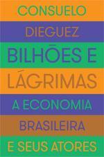 BILHOES E LAGRIMAS