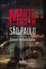 Marte Mora Em Sao Paulo