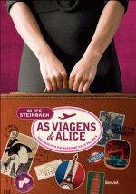 Viagens de Alice, as