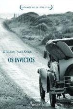 Os Invictos