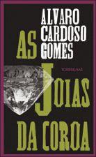 JOIAS DA COROA, AS