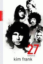 27 Romance