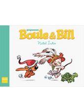 Pequenos Boule e Bill - Natal Indio