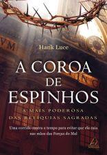 COROA DE ESPINHOS, A