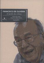 Francisco de Oliveira - A tarefa da crítica