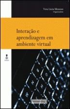 Interação e Aprendizagem em Ambiente Virtual